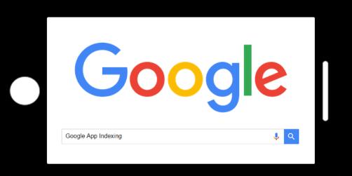 busqueda-en-google-el-salvador-500px