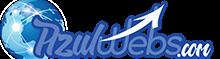 AzulWebs.com